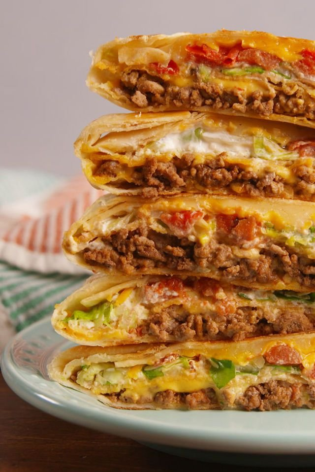 delish crunchwrap supreme recipe 1.jpg
