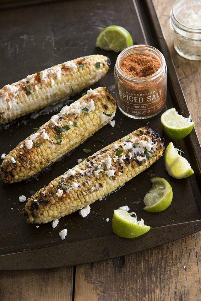 susquehanna style mexican corn recipe 2.jpg