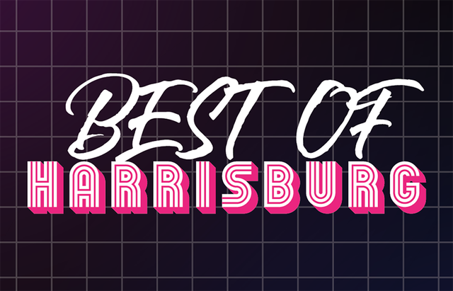 Best Of Harrisburg 2018.png