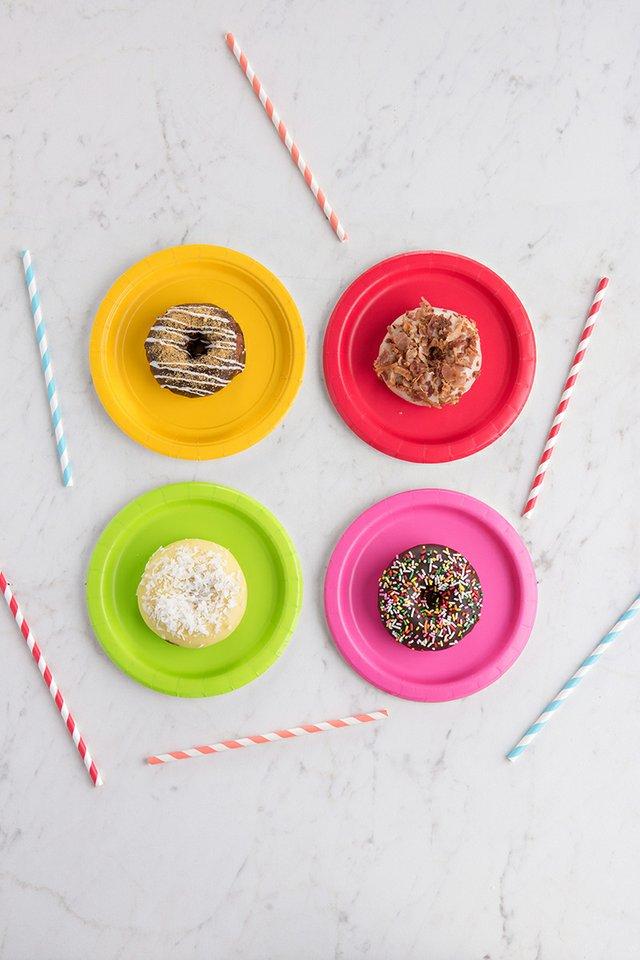 General - Donut Color Pop.jpg
