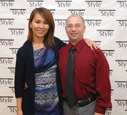 8688-StyleScene-YorkChamberDinnerDRW_7346.JPG.jpe