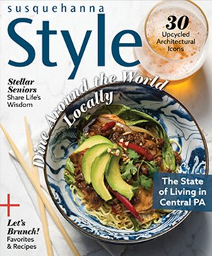 May2018Cover-NEW2.jpg