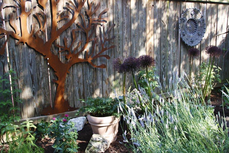 fence tree.jpg