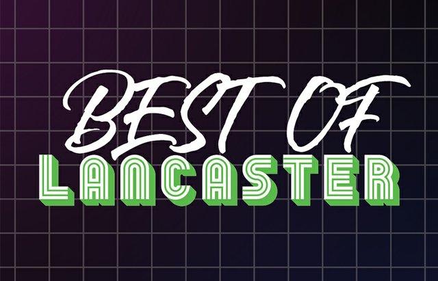Best Of Lancaster 2018.jpg