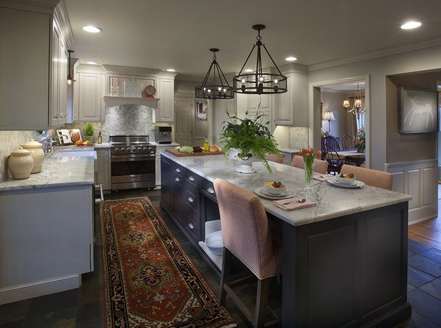 Kitchen Overall-CREDIT-Peter Leach.jpg