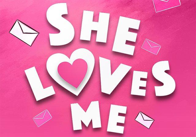 She Loves Me (LYRD).jpg