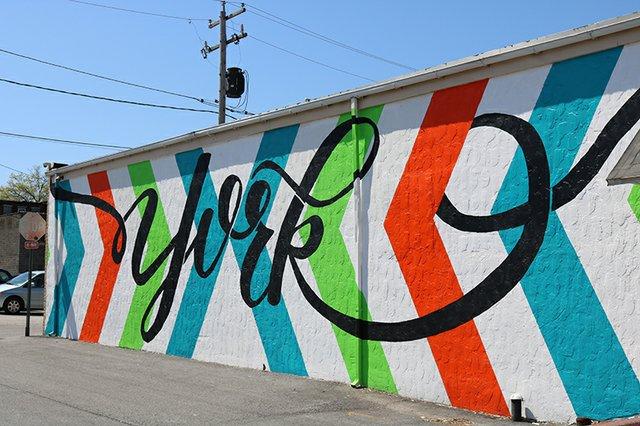 York - Royal Square Mural 1 credit Downtown Inc.JPG