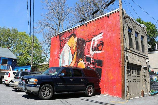 York - Royal Square Mural 2 credit Downtown Inc.jpg