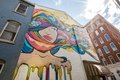 Sprocket Mural Works_Artist Aron Rook_Third and Blackberry St. Hbg _Credit Landon_Wise_Photography_2016-119.jpg