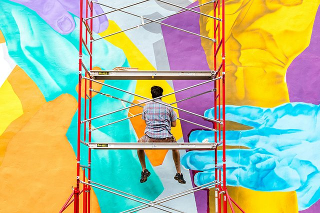 Sprocket Mural Works_Artist Dan Black_313Market St. Hbg_Credit Landon_Wise_Photography_MuralFest-184.jpg
