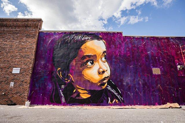 Sprocket Mural Works_Artist Ralphie Seguinot_Sayford Market_Third St. Hbg_Credit Landon_Wise_Photography_MuralFest-143.jpg
