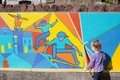 SoWe - skaters mural - Credit Melissa Engle.jpg