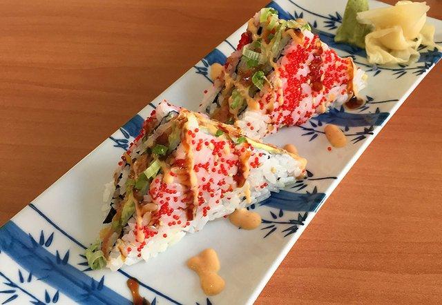 Tsunami-sushi sandwich-opener.jpg