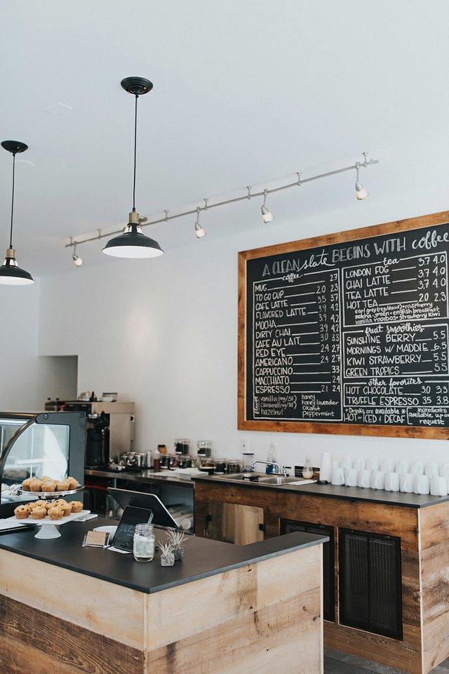 slate cafe-Madeline Broderick Photography.JPG