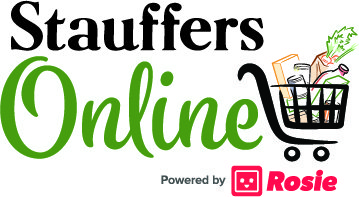 Staufers_Online_logo.jpg
