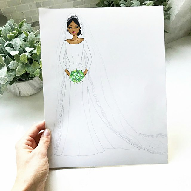 Meghan Markle Wedding Dress.jpg