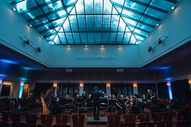 COURTESY of Allegro Orchestra Lancaster.jpeg
