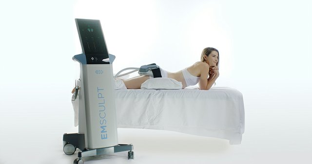 emsculpt beauty shot 2.jpg