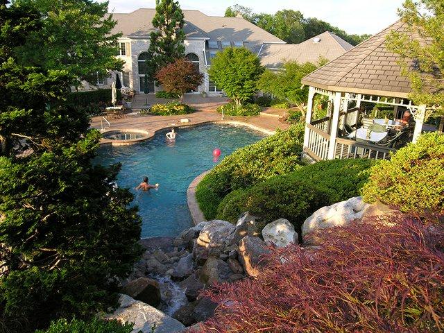 Garden oasis legacy 2.jpg