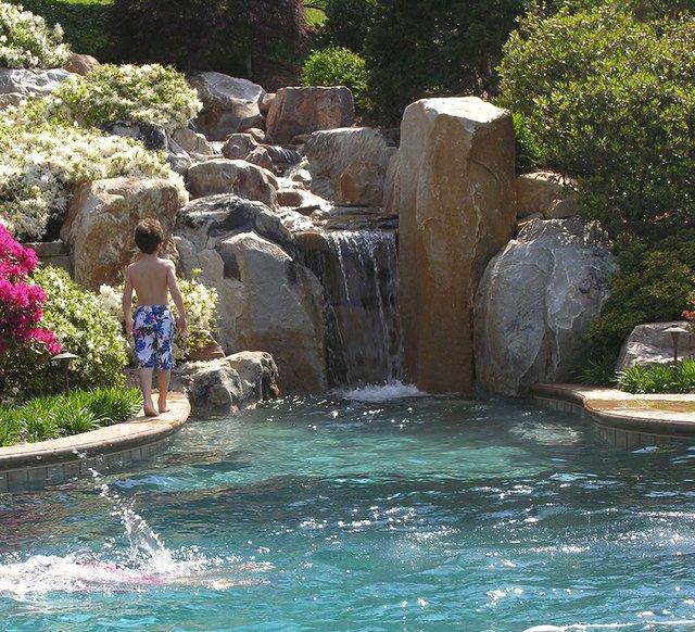 Garden oasis legacy 4.JPG