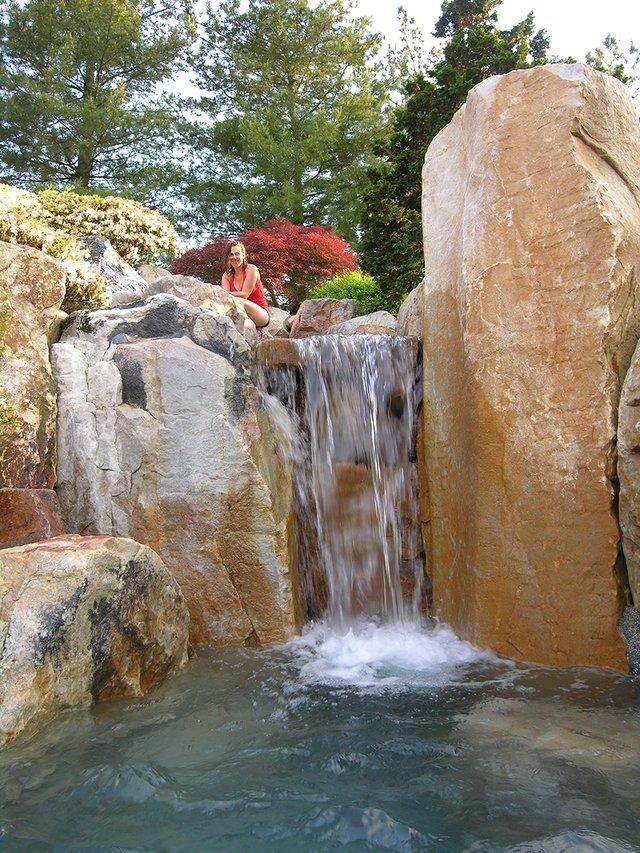 Garden oasis legacy 5.jpg