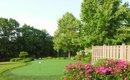 Garden oasis legacy 6.jpg