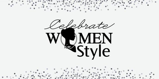 2018CelebrateWomen Image.jpg