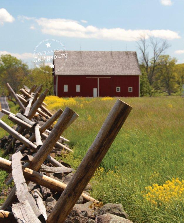 gettysburg.jpg.jpe