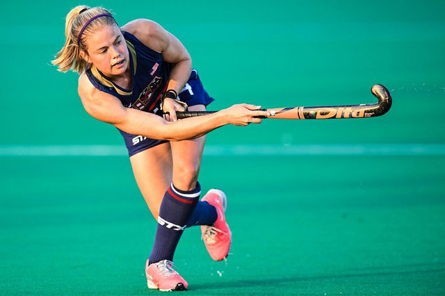IMG_3653-Credit-Mark Palczewski:USA Field Hockey.jpg