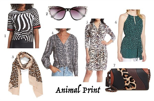 Animal Print Fabulous After 40.jpg