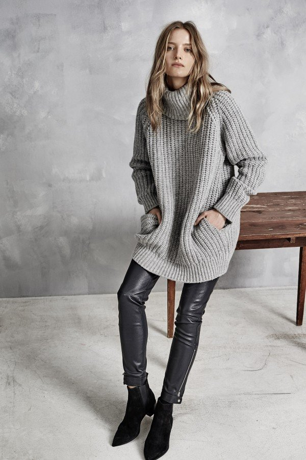 Sweaters The Best Fashion Blog.jpg