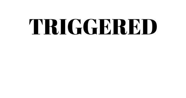 Triggered-teaser copy-NEW.jpg