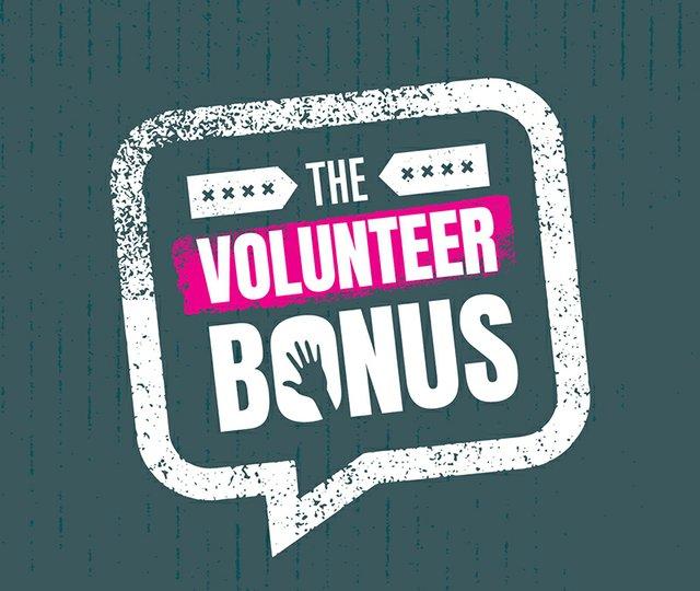 VolunteerBonus.jpg