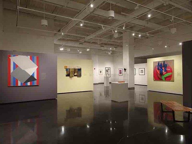 SAM (Main Gallery).JPG