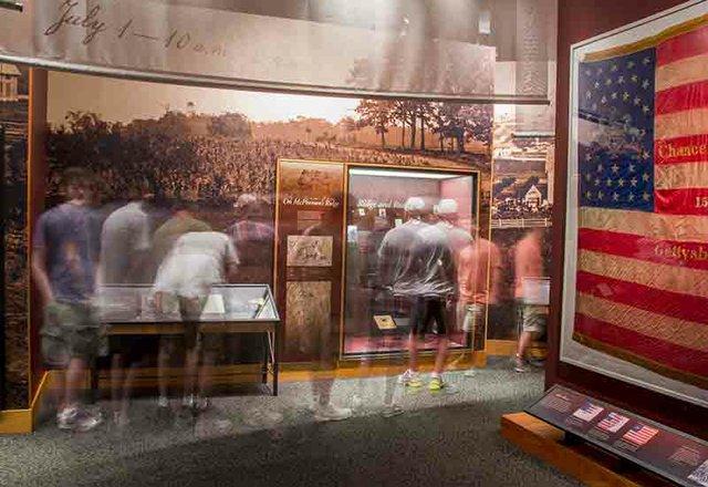 Gettysburg 4 copy.jpg