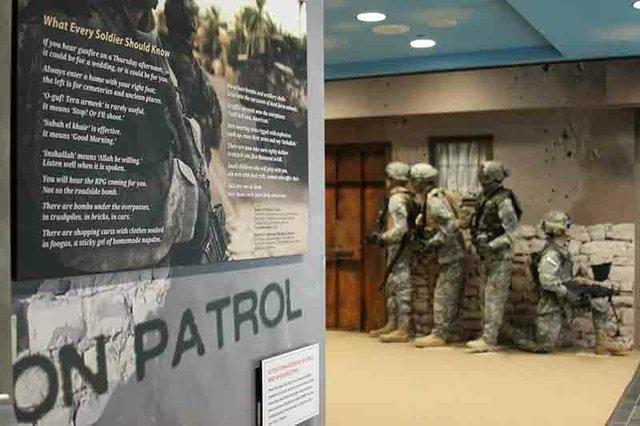 US Army 1.jpg
