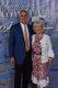 4-David and Susan Landow.jpg
