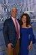 6-Jamie Barton and Brenda DeRenzo.jpg