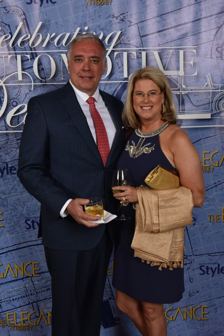 7-PA Rep Mike Tobash and wife Amie.jpg