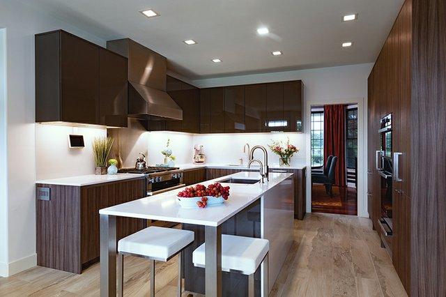 After kitchen.jpg