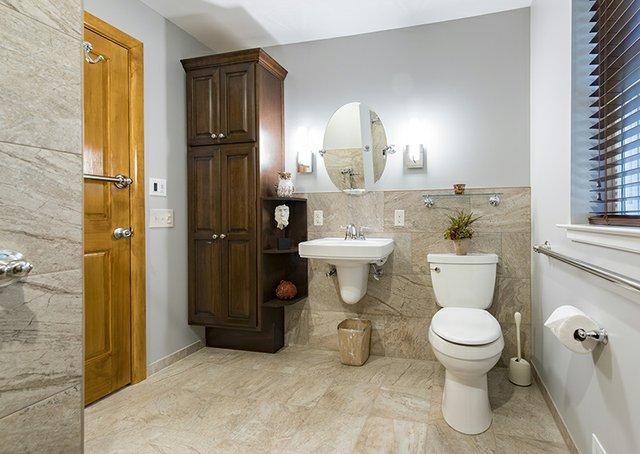 Jim Mirando, Jr.3 - Wheelchair Accessible Bathroom - After 1.jpg