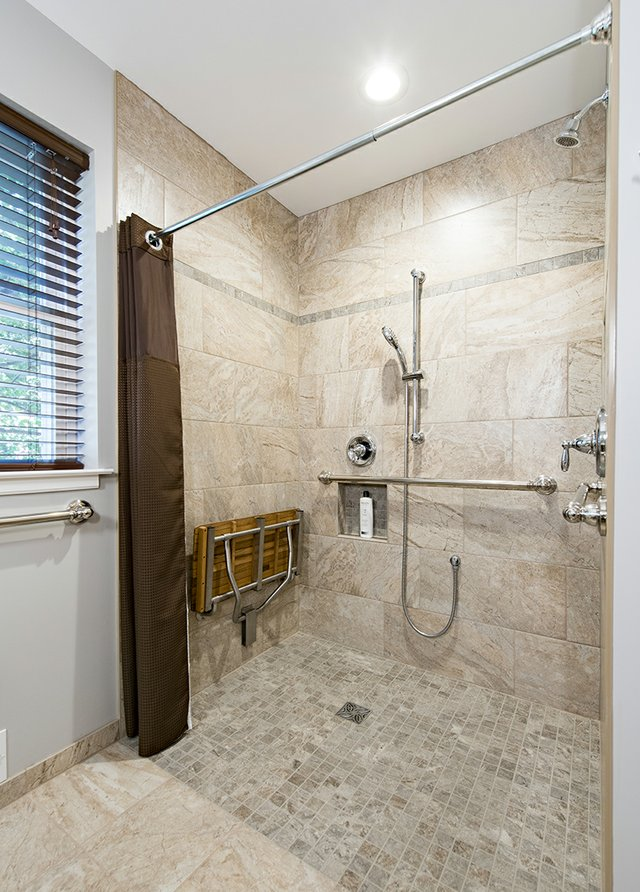 Jim Mirando, Jr.3 - Wheelchair Accessible Bathroom - After 3.jpg