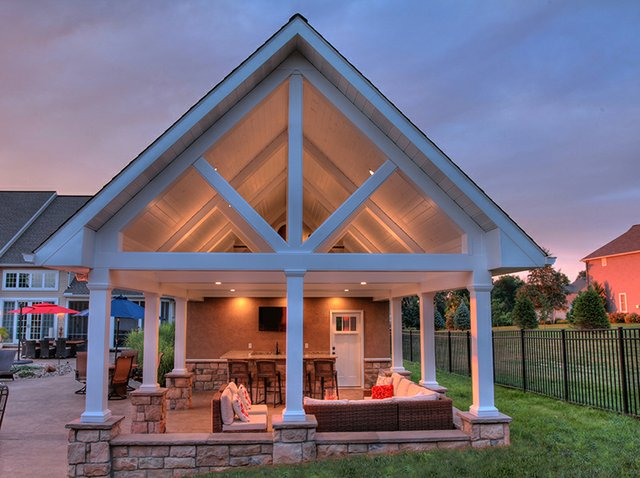 Danielle Gundrum3 - Pool House Pavilion Project - After #5.jpg