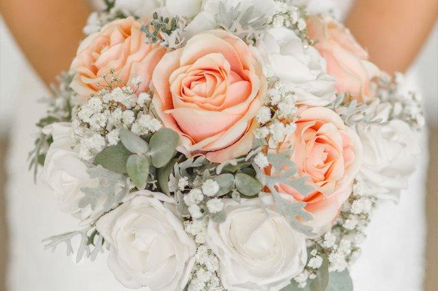 weddings-800.jpg