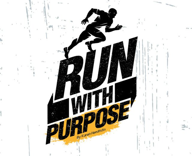 RunwithaPurpose.jpg