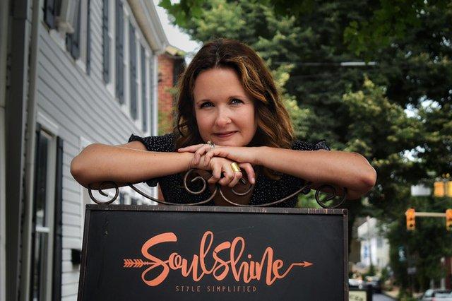 Soulshine photo - courtesy of Soulshine.JPG