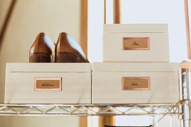 shoes stock photo.jpg
