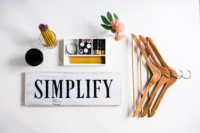 simplifyoverhead.jpg