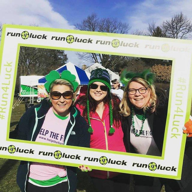 Run 4 Luck-courtesy of Junior League of Lancaster.jpg