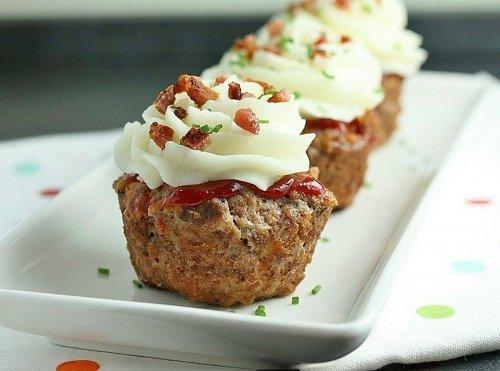 meatloaf-cupcakes-1.jpeg.jpe